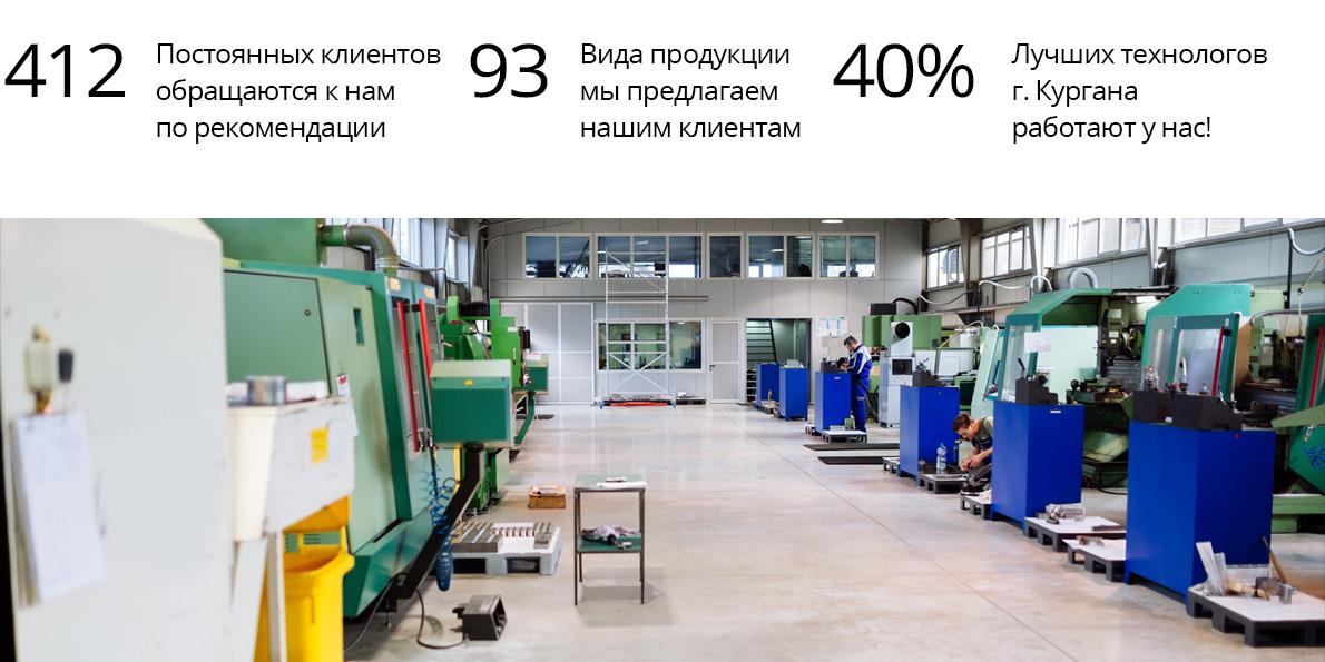 Завод Изготовитель Запорной Арматуры